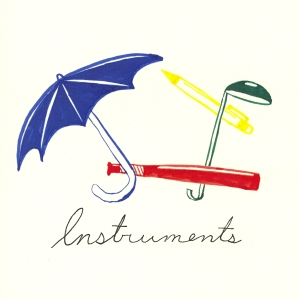 instruments copy